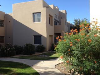 Elegant and comfortable Condo in north Scottsdale - Arizona vacation rentals
