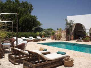 Les jardins de Villa Maroc - Essaouira vacation rentals