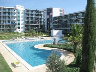 2 bedroom apartment, Vilamoura, Central Algarve - Vilamoura vacation rentals
