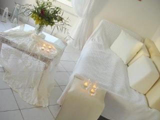 magical sunset village house - Drapanias vacation rentals