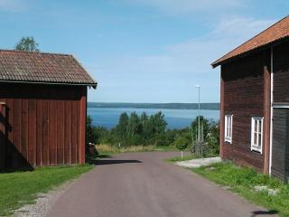 Cozy, rustic room (30m2) in country setting, Rättvik Sweden - Rattvik vacation rentals