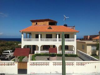 Villa Igor - Dominican Republic vacation rentals