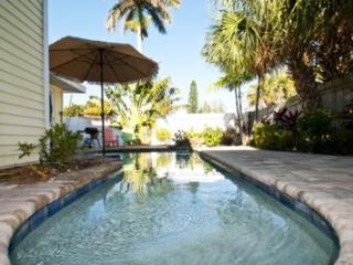 CARIBBEAN SOUL - Anna Maria vacation rentals