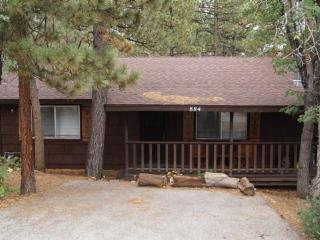 Granny's Love Shack - Sugarloaf vacation rentals