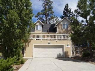Village Walk - Big Bear Area vacation rentals