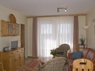 Vacation Apartment in Dahme (Holstein) - natural, quiet, comfortable (# 4228) - Erzgrube vacation rentals