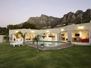 Adriatic at Funkey 1B - Camps Bay vacation rentals