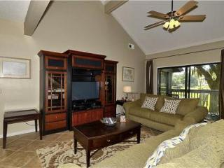 977 Inverness - IN977 - Hilton Head vacation rentals