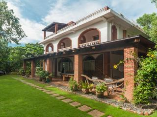 Amihan-Home (Dakong Amihan-Home) - Boracay vacation rentals