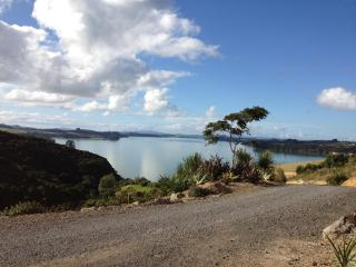 Driftwood Bay of Islands Beachside Cottage Rentals - Whangaroa vacation rentals