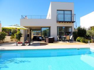 Latchi Heights Luxury Villa 8 - Neo Chorion vacation rentals