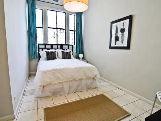 North Beach - Broadway St - San Francisco vacation rentals
