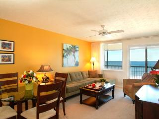 Coral Sands 306 Oceanfront - Fernandina Beach vacation rentals