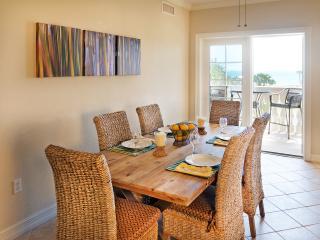 Fernandina Cay 204 Oceanview - Florida North Atlantic Coast vacation rentals