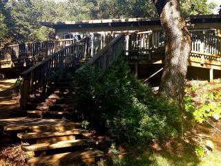 The Oak Haven - A Wine Country Retreat with HotTub - Glen Ellen vacation rentals