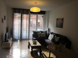 SPECIAL OFFER: UPSCALE MADRID WIFI - Madrid vacation rentals
