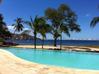 Beach Condo Costa Rica - Playas Del Coco - Playas del Coco vacation rentals