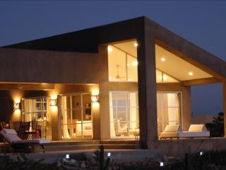Modern House near the Pacific Ocean - Todos Santos vacation rentals