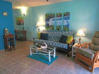 Summer Dates Filling Fast!-Book now! - Kihei vacation rentals