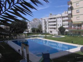 Nice apartment, 200m from beach, 3 swimming pools! - Benalmadena vacation rentals