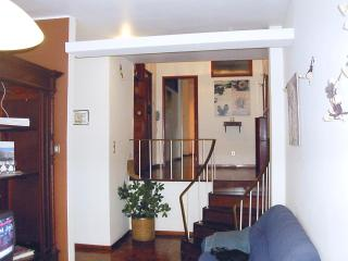 Pleasant apt in Porto center 6 - Porto vacation rentals