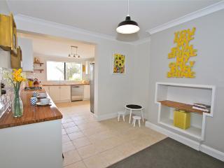 Bathurst, NSW - A luxury Rural Cottage - Bathurst vacation rentals