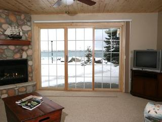 Townhomes at Cobblestone Cove - Grand Marais vacation rentals