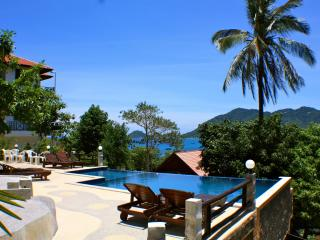 Viking House Villa the place for you. - Koh Tao vacation rentals