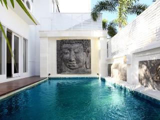 Bali Villa - Jimbaran vacation rentals