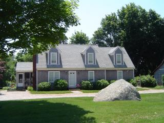 Michael's Vacation Home - Brewster vacation rentals