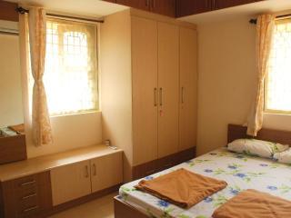 3 BHK Independent Villa - Candolim vacation rentals