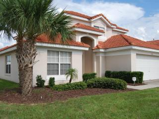 Luxurious Villa @ Aviana Nr Disney Pool/Spa/WiFi - Davenport vacation rentals