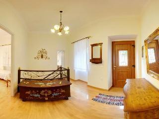 Agallis Villa Armonia - Corfu vacation rentals