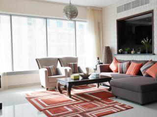 Dubai Downtown Boulevard - Muscat vacation rentals