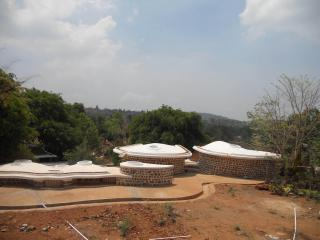 Independent nature friendly villa in Elagiri- Hillstation near Chennai Bangalore and  Salem - India vacation rentals