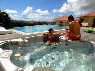 villaedenview.com - Saint Martin-Sint Maarten vacation rentals