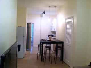 3BR Minutes to Manhattan U-1R - Greater New York Area vacation rentals