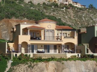 Montecristo Estates - December - Cabo San Lucas vacation rentals