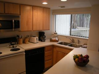 Renovated, 2BR,Sunny, Cheerful, Short Walk to Beach, Wireless - South Carolina Island Area vacation rentals