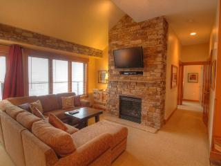 8912 Springs - River Run - Keystone vacation rentals