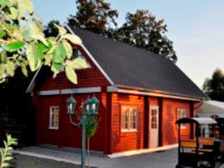 Vacation Home in Kastellaun - 646 sqft, quiet, idyllic, natural (# 4240) - Rhineland-Palatinate vacation rentals