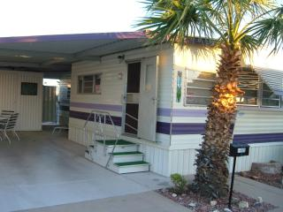1br - Weekly or Monthly Rental Available NOW - Mesa vacation rentals