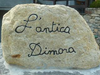 bb lanticadimora torino pinerolo - Oulx vacation rentals