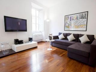 Pg.Rhome PZA DI SPAGNA ROMA 5STARS, modern and luxury - Rome vacation rentals