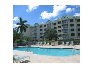 Key West condo! Bring your own boat! - Key West vacation rentals