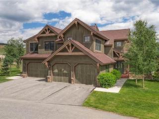 Highland Green 93 - Breckenridge vacation rentals