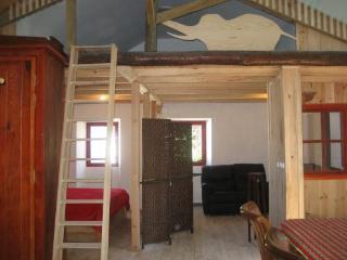 Casa Elefante - Coimbra vacation rentals