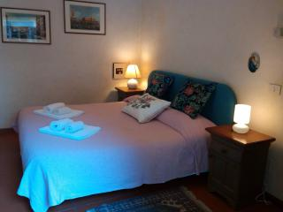Quiet apartment in the heart of Florence - Florence vacation rentals