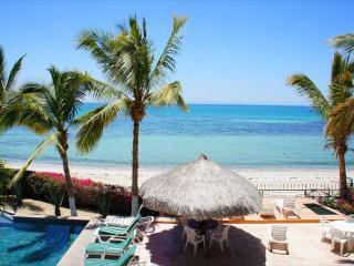 205 Condominium at La Concha Beach Resort - La Paz vacation rentals