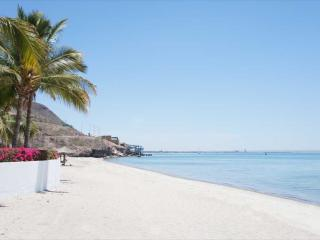 102 Studio at La Concha Beach Resort - La Paz vacation rentals
